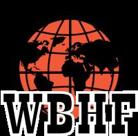 WBHF - shop news