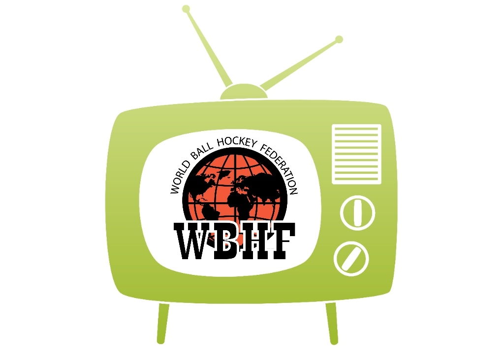 World Ball Hockey TV (WBHF)