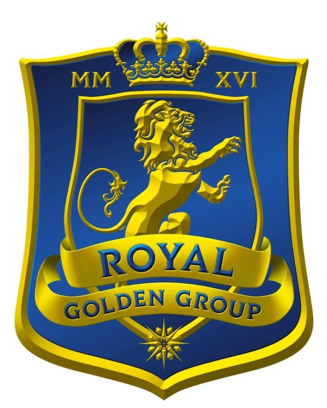 royalgolden